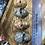 Thumbnail: Gemstone Skull: Jasper