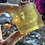 Thumbnail: Honey Calcite