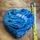 Thumbnail: Heart: Apatite