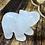 Thumbnail: Elephant: Quartz