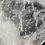 Thumbnail: Clear Quartz Point Madagascan