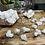 Thumbnail: Calcite Cave/ Flossi Feri