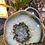Thumbnail: Agate Slice