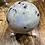 Thumbnail: Sphere: Rainbow Moonstone