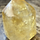 Thumbnail: Citrine Brazilian Points: AAA grade