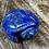 Thumbnail: Lapis Lazuli Tortoise