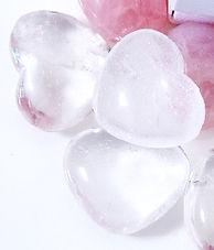 Crystal Favours quartz hearts solo.jpg