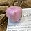 Thumbnail: Cobaltoan Calcite