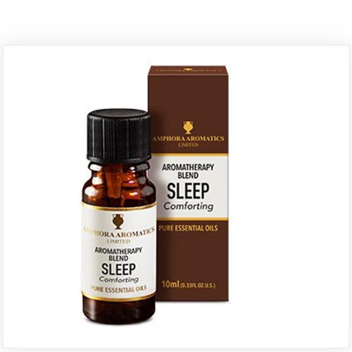 Sleep Aromatherapy Oil