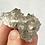 Thumbnail: Smokey Quartz cluster