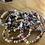 Thumbnail: Bracelets: Pearl