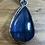 Thumbnail: Labradorite Silver pendants