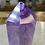 Thumbnail: Amethyst Violet Point