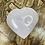Thumbnail: Heart: Mangano Calcite