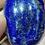 Thumbnail: Palmstone: Lapis Lazuli