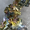 Thumbnail: Bismuth Heart