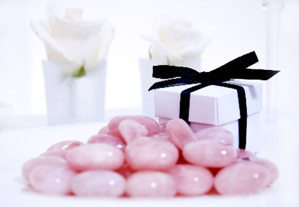 Crystal Favours 007a.jpg