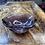 Thumbnail: Fluorite Bowls