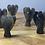 Thumbnail: Guardian Angel: Labradorite