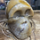 Thumbnail: Gemstone Skull: Jasper Medium