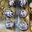 Thumbnail: Sphere: Amethyst Chevron