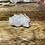 Thumbnail: Clear Quartz Clusters Small