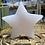 Thumbnail: Star: Mangano Calcite