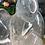 Thumbnail: Angel: Quartz Extra Large