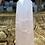 Thumbnail: Rose Quartz Point