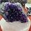Thumbnail: Amethyst Clusters Uruguayan AAA