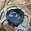 Thumbnail: Heart: Black Moonstone