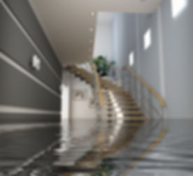 flooded-house.jpg