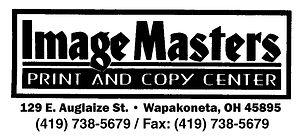 Image Masters logo.jpg