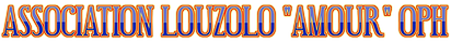 coollogo_com-188451137.png