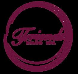 2019-12-05 10_57_32-logo1.pdf - Adobe Ac