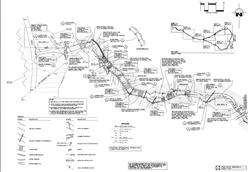 Pilot Mountain Trail Renovation Plan