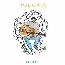 Isaak Aguilpa Després