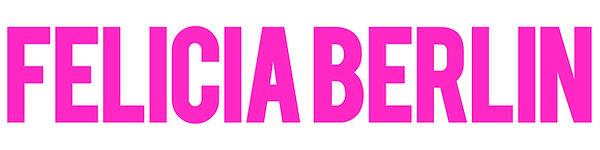 Felicia_B_logo_web.jpg