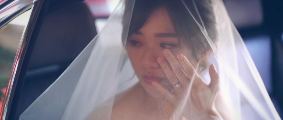 [婚禮] 俊瑋+可柔 結婚 高雄和樂