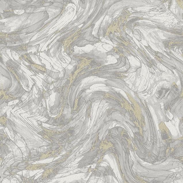 livia-marble-metallic-wallpaper-grey-gol