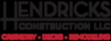 bhend_logo.png