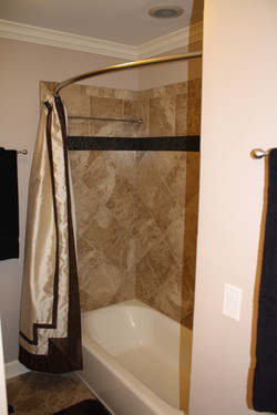 Justice Bathroom - After 011