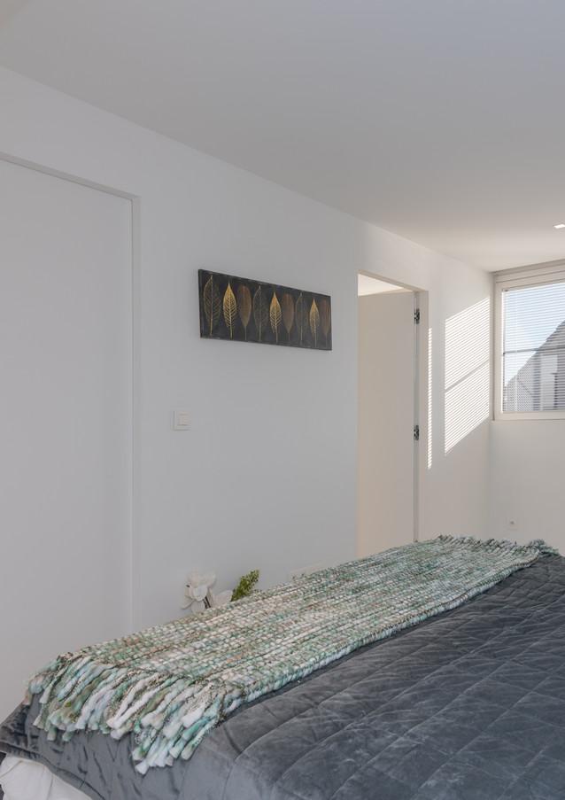 villa te koop Zeger Maelfaitstraat 2 in Rumbeke