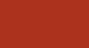 Braas_Logo_Claim_PL_web.png