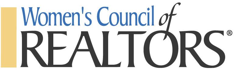 Women's Council of Realtor's