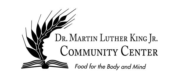 Dr. MLK Jr Community Center