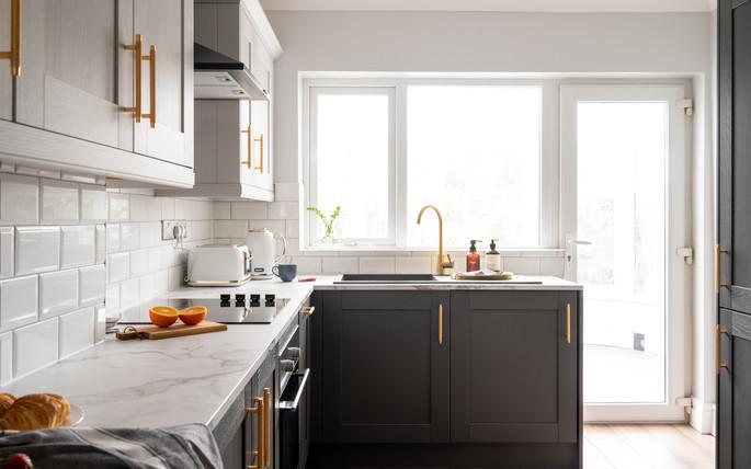 ZH - Kitchen - Web-16.jpg