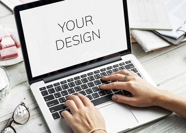 your design laptop image .jpg