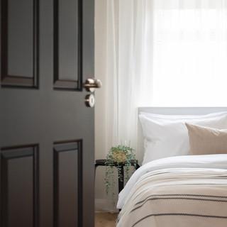 ZH - Bedroom 4 - Web-11.jpg