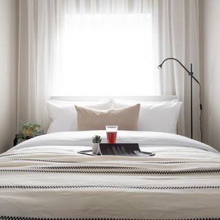 ZH - Bedroom 4 - Web-4.jpg